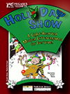The Holly Day Show