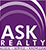 Ask Realty logo