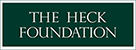 The Heck Foundation logo